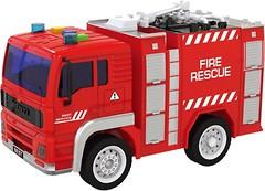 Wenyi toys Пожарная машина (WY550A)