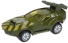Фото Same Toy Diecast Армия IMAI-53 блистер (SQ80993-8Ut-2)