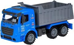 Фото Same Toy Truck Самосвал (98-614Ut-2)
