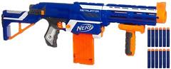 Hasbro Nerf Elite N Strike Retaliator (98696)