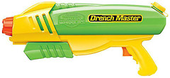 Buzz BeeToy Drench Master (14500)