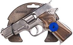 Gonher Револьвер 8-зарядный (3125/1)