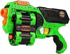 Zuru Бластер X-Shot XCESS (3622)