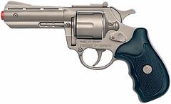 Фото Gonher Полицейский пистолет (33/0)
