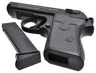 Multitoys Пистолет (ZM02)