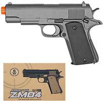 Cyma Пистолет (ZM04)