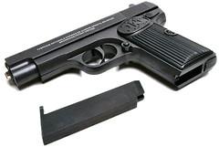 Cyma Пистолет (ZM06)