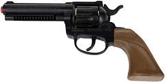 Gonher Револьвер Cowboy 8-зарядный (119/6)