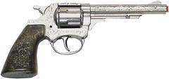Gonher Револьвер Cowboy 8-зарядный (80/0)