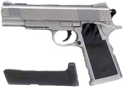 Cyma Пистолет (ZM25)