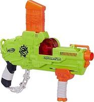Фото Hasbro Nerf Zombie Strike RevReaper (E0311)