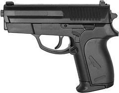 Cyma Пистолет (P618)