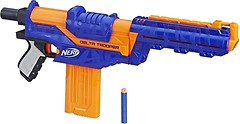 Фото Hasbro Nerf Elite Delta Trooper (E1911)