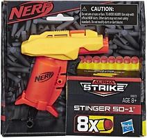 Фото Hasbro Nerf Alpha Strike Stinger SD1 (E6972)