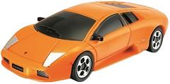 Happy Well Roadbot Lamborghini Murcielago (52010)
