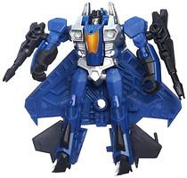 Hasbro Transformers Дженерэйшнс Лэджендс (B0971)