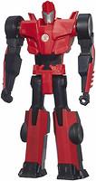 Hasbro Роботы под прикрытием Сайдсвайп (B0760)