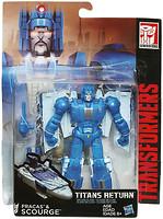 Hasbro Transformers Дженерэйшнс Войны Титанов (B7762)