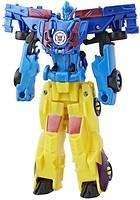 Фото Hasbro Transformers RID Combiner Force Crash Combiner Dragbreak (C0628/C2342)