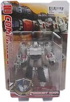 Фото BK Toys Трансформер (5502C/5505C/5508C)