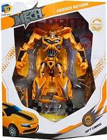 Maya Toys Робот-трансформер (D622-E266)