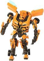 Bambi (Metr+) Робот-трансформер (LX602)