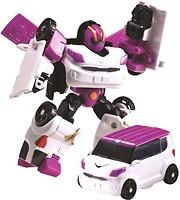 Фото Young Toys Tobot Mini W (301022)