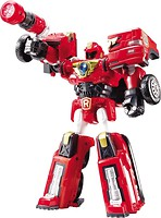 Фото Young Toys Tobot R (301016)