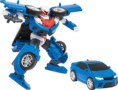 Фото Young Toys Tobot Y (301002)