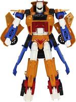 Young Toys Tobot Mini Titan (301055)