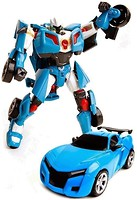 Фото Young Toys Tobot Evolution Y (301010)