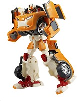 Фото Young Toys Tobot Evolution X (301008)