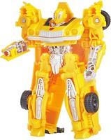 Фото Hasbro Transformers Bumblebee Energon Igniters Power Series Bumblebee (E0698/E0759)