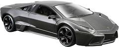 Фото Bburago (1:32) Lamborghini Reventon (18-45132)