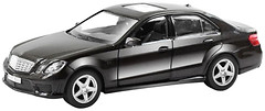 Uni-Fortune (1:32) Mersedes-Benz E63 AMG (554999)