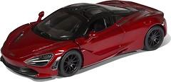 Kinsmart (1:36) McLaren 720S (KT5403W)