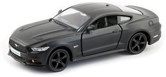 Фото Uni-fortune (1:32) Ford Mustang 2015 (554029M)