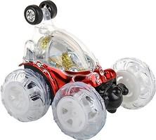 LX Toys Invincible Tornado (LX9029)