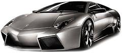 Maisto Lamborghini Reventon (81055)