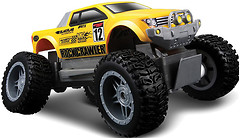 Фото Maisto Rock Crawler JR RTR (81162)