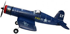 VolantexRC F4U Corsair (748-1)