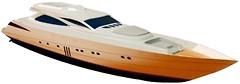 XQ Offshore-Yacht (3263)