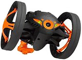Фото Parrot Jumping Sumo (PF72400)