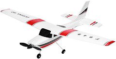 WL Toys Cessna 182 (WL-F949)
