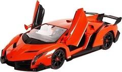 Meizhi Lamborghini Veneno 1:24 (27043)