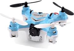 BK Toys X-1506
