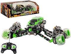 Limo Toys M 0492 U/R