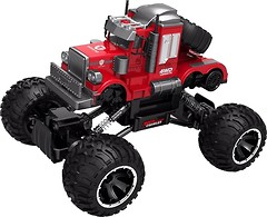 Фото Sulong Toys Off-Road Crawler Prime (SL-010AR)