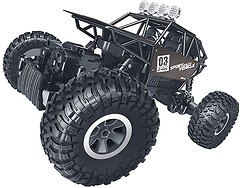 Фото Sulong Toys Off-Road Crawler Super Speed 1:18 (SL-112MB)
