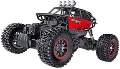 Sulong Toys Off-Road Crawler Top Racing 1:18 (SL-003R)